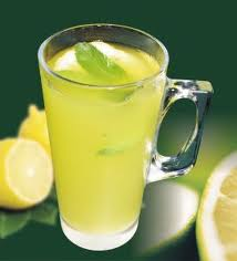 conseguirbajardepeso.wordpress.com bebidas refrescantes.jpg