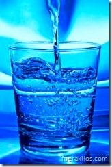 conseguirbajardepeso.wordpress.com beber agua en las comidas
