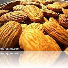 Niveles de glucosa en sangre c mo mantenerlos - Alimentos bajos en glucosa ...