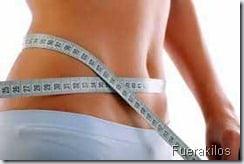 Este entrenamiento la dieta mas rapida y efectiva para perder peso ellos