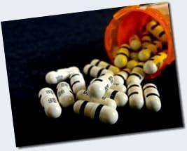 conseguirbajardepeso.wordpress.com perdida de peso y medicamentos