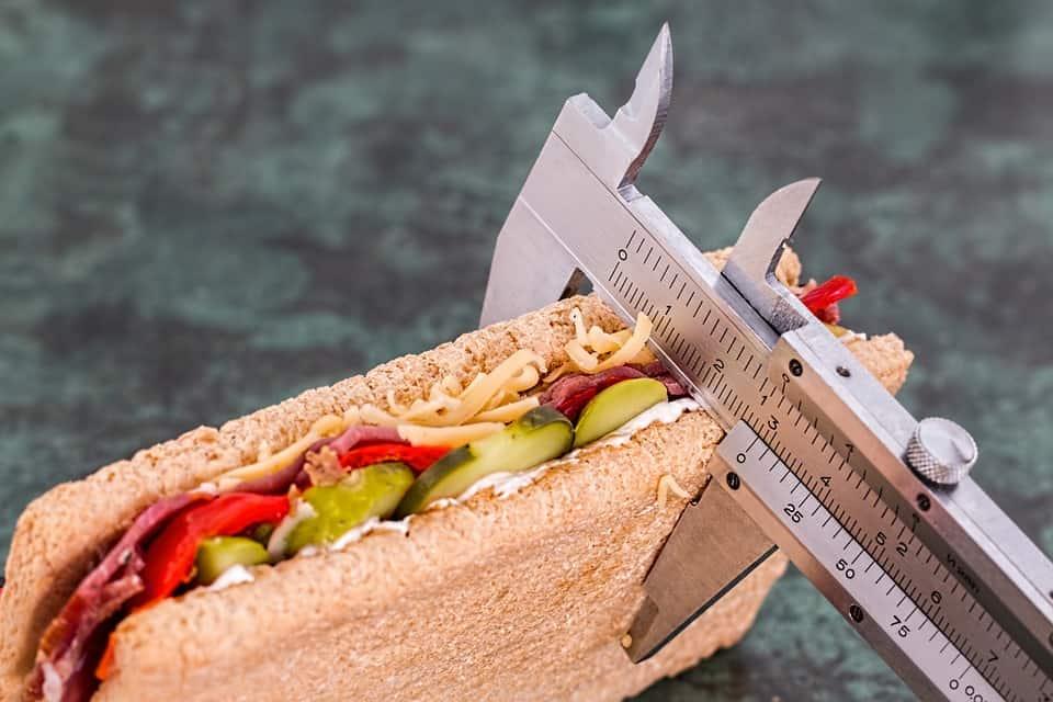 Consejos para perder peso adolescente